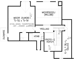 Find Floor Plans For My House Beautiful Small 2 Bedroom House Plans 5 Floor Loversiq