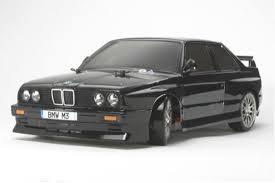 rc car bmw m3 tamiya 1 10 tt01ed drift spec bmw m3 e30 rc car 58451