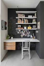 bien ranger bureau 1001 idées pour savoir comment ranger sa chambre des astuces