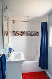 Tiling Ideas For Bathroom Colors 392 Best Tile Stone In The Bathroom Images On Pinterest Room