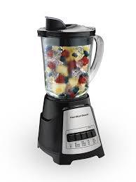 ebay kitchen appliances fantastisch ebay appliances kitchen 32 93436 kitchen design and