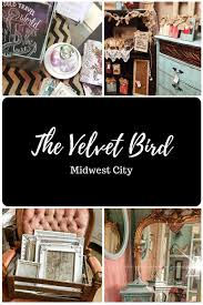 when it u0027s time to redecorate look no further than the velvet bird