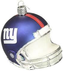 new york giants ornament giants ornament