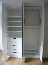ikea drawers for inside wardrobe chest of drawers