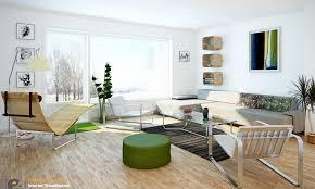 living room serene scandinavian living room design inspiration