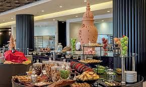 corniche cuisine corniche all day dining in sofitel abu dhabi corniche al markaziyah