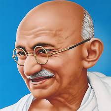 biography of mahatma gandhi in english in short mahatma gandhi full biography of mahatma gandhi for students