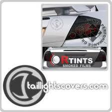 2006 Scion Tc Tail Lights Scion Headlight Covers