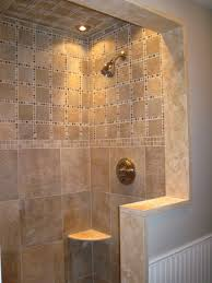 bathroom beautiful bathroom tile ideas for small bathrooms