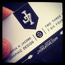 Graphic Artist Business Card 212 Best Business Card Design Images On Pinterest Business Card