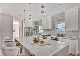 best places to find homes for sale in mn a d hays group