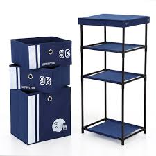Wardrobe Organiser by Popular Closet Classic Buy Cheap Closet Classic Lots From China