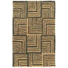 linon home decor rugs jute linon home decor area rugs rugs the home depot