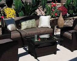 Outdoor Patio Furniture Ottawa Furniture Unforeseen Wicker Outdoor Furniture Hamilton Nz