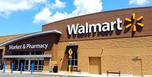 walmart to stop accepting visa cards in canada access winnipeg