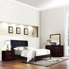 67 best bedroom set images on pinterest beautiful bedroom and