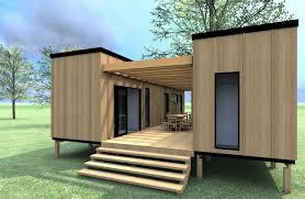 amazing home interior small house design ideas interior on exterior with hd amazing home
