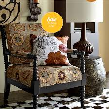 pier one living room pier 1 imports fall is almost here get your living room ready from