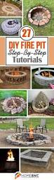 1309 best construction projects images on pinterest turntable