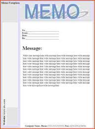 cash memo format in word sample cash memo format in excel free