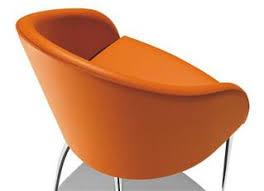 chaise salle de r union artdesign fauteuil pour salle d attente et salle de réunion kameo