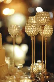 Wedding Candle Holders Centerpieces by 115 Best Candle Stick Holders Images On Pinterest Candles