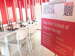 news u0026 events nysid new york of interior design