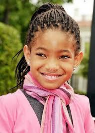 african american kids braided in mohawk little black girl braided mohawk hairstyles little black girl