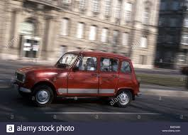 renault vietnam car renault old car red stock photos u0026 car renault old car red