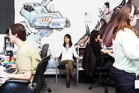 100 home office design reddit inside reddit u0027s plan to