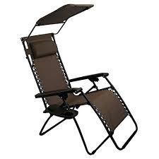best zero gravity patio recliner zero gravity reclining outdoor