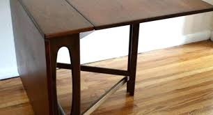 foldable round dining table fold down dining room table dining table fold down sides dining