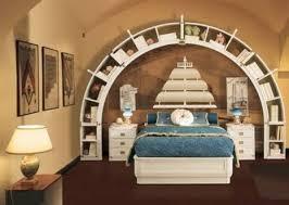Home Interior Design Themes Home Design Ideas - Home interior design themes
