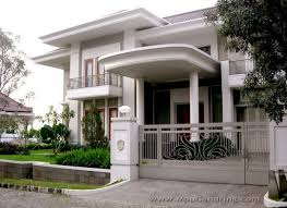 modern house styles exterior designs of small houses design