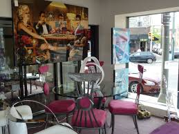 Modern Furniture Stores In La by Furniture Hendersonville Nc Furniture Stores Modern Furniture