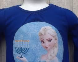 hanukkah shirts hanukkah shirt etsy