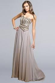 bridesmaid dresses 200 best 25 prom dresses 200 ideas on mint prom