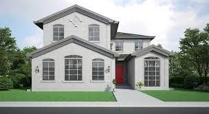 Luxury Home Builder Calgary by Custom Home Builder In Edmonton Alberta Home Design General