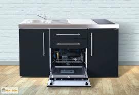 combiné cuisine combine evier lave vaisselle meuble cuisine frigo meuble cuisine