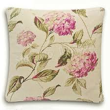 aliexpress com buy new shabby chic cushion cover laura ashley