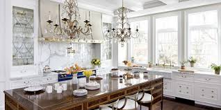 white kitchen ideas 13 white kitchen cabinet ideas paint colors and hardware for