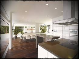 Kitchen Design Ideas Photo Gallery Size Of Kitchen Design Ideas Modern Designs Photos Black