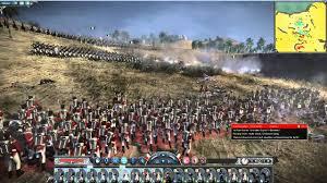 siege napoleon napoleon total war siege vs ai ntw3 mod