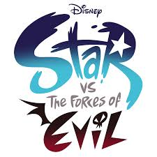 vs the forces of evil 1st anniversary by kingdom of mewni on