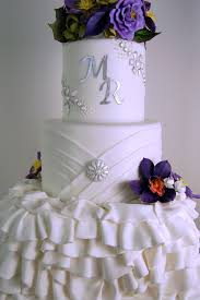 wedding cake ny cakes huascar co bakeshop