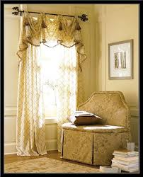 Decorative Curtains For Living Room Fionaandersenphotographycom - Decorative living room