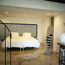 chambre loft the loft guest room b b couleur lavande in provence