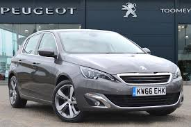 peugeot traveller dimensions peugeot 308 puretech s s allure for sale in southend on sea essex