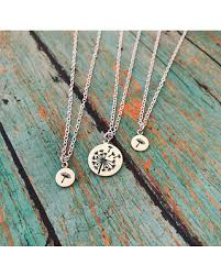 necklace for mothers great deal on necklace set and me jewelry