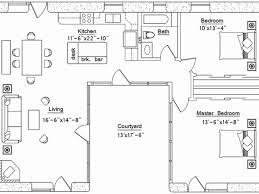 47 best images about u shaped houses on pinterest house 45 fresh l shaped house plans with courtyard floor and home plans